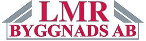 LMR Byggnads AB